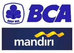 Logo-BCA-Mandiri1