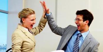 7 Kebiasaan Pebisnis Sukses