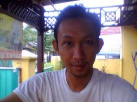 IMG0091