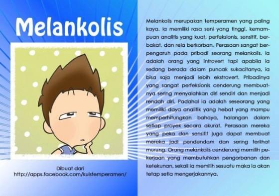 melankolis1-625x440