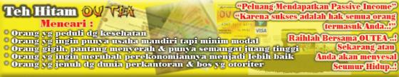 outea-banner-1
