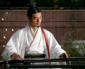 Zhuge Liang Memaksimalkan Kekuatan Agar Sukses Selamanya