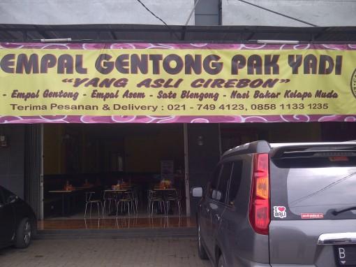 Pamulang-20450814-00058