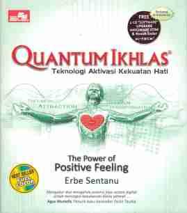quantum-ikhlas3