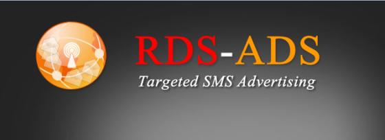 sms-ads