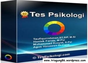 tes-psikologi 2
